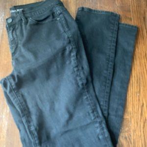 Calvin skinny jeans